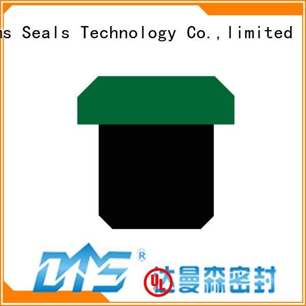 High-quality pneumatic piston seals manufacturer for pneumatic equipment