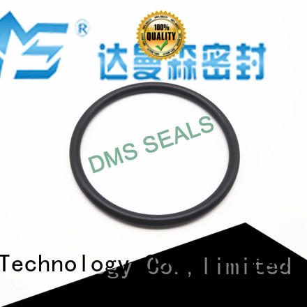 o-ring seal nbr for static sealing DMS Seal Manufacturer