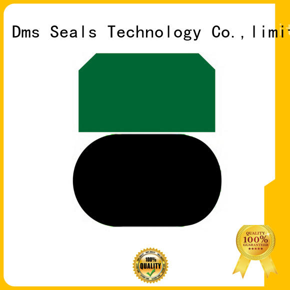 rubber piston seals gsd for sale DMS Seal Manufacturer