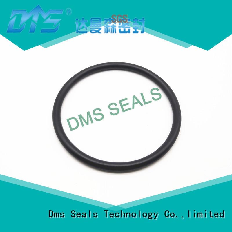 Manufacturer NBR70 NBR90 Nitrile Rubber Buna-N O-Ring