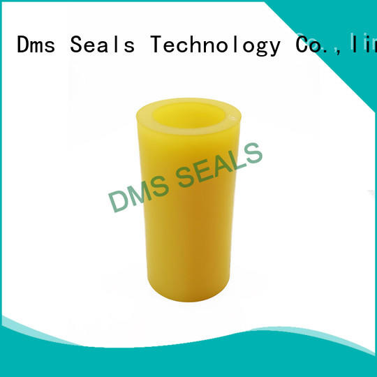 DMS Seal Manufacturer hot sale piston rings by bore size o ring