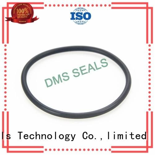 oring ptfe DMS Seal Manufacturer Brand oil seal ring