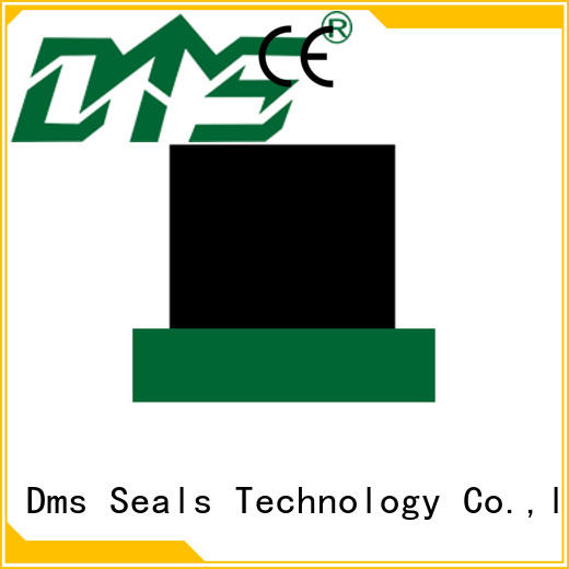 o-ring seal with nbr or fkm o ring for sale DMS Seal Manufacturer