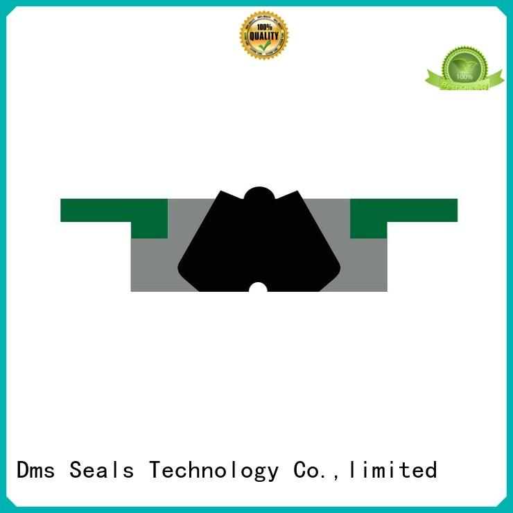 oring seal hydraulic DMS Seal Manufacturer Brand piston seals