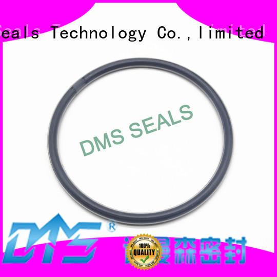 polyurethane o ring kit manufacturer design for sale