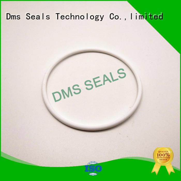 DMS Seal Manufacturer fkm O Ring Manufacturer for sale