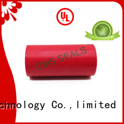 DMS Seal Manufacturer compact ptfe o ring o ring