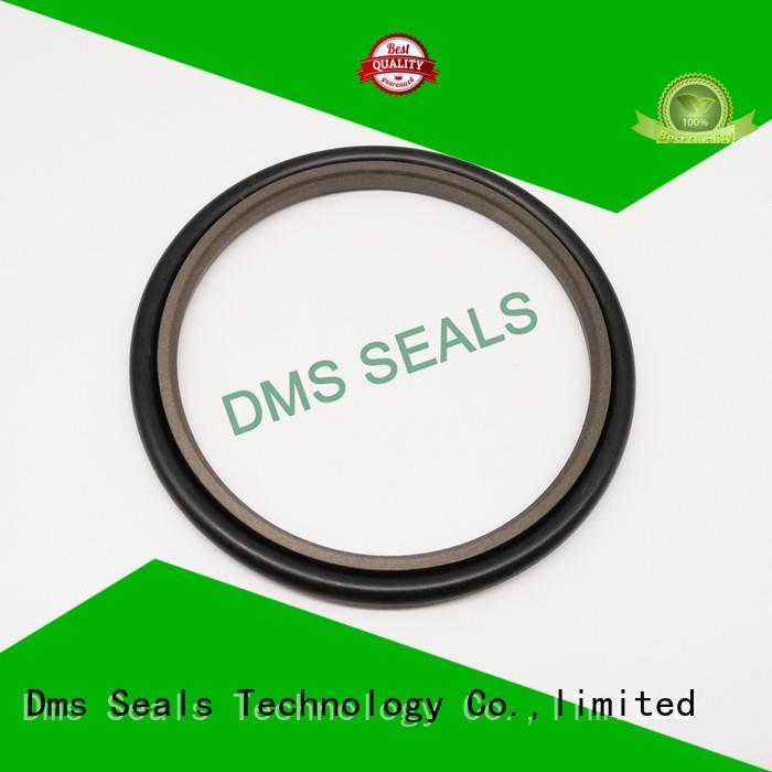 best hydraulic cylinder piston o ring