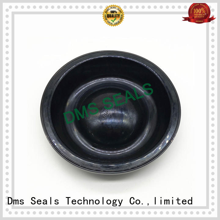 plug rubber oil seal manufacturers for leakage gap