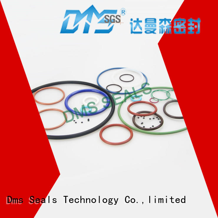 High-quality rod wiper seals Suppliers for sale