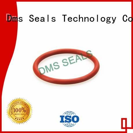 oil seal ring seal oring o-ring seal DMS Seal Manufacturer Brand
