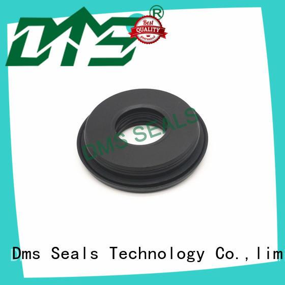 DMS Seal Manufacturer hydraulic cylinder piston seals wholesale for piston and hydraulic cylinder