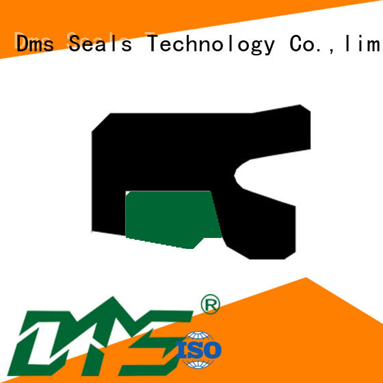 DMS Seal Manufacturer bronze hydraulic rod seals online mdi to high and low speed
