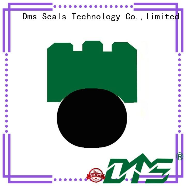hydraulic rotary shaft seals online for automotive equipment