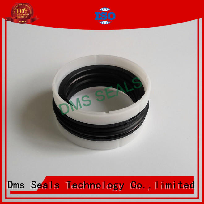 Hydraulic Compact Piston Seal TPM